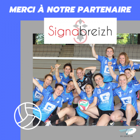 Signabreizh, la communication terrain !